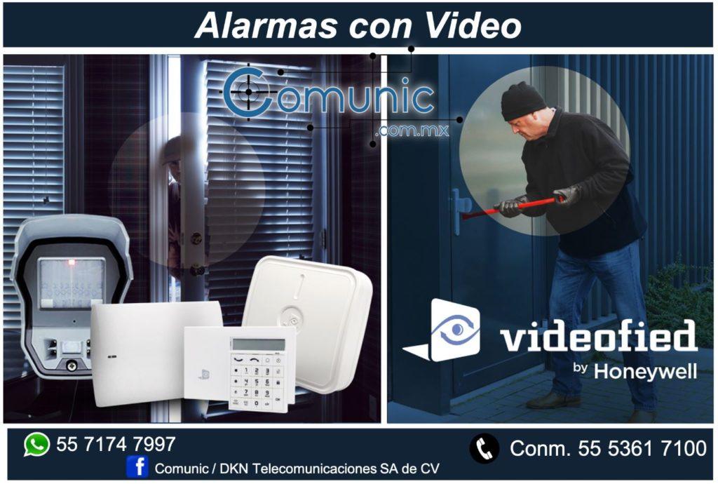 camaras-de-seguridad-en-la-ciudad-de-mexico-camaras-de-seguridad-en-la-ciudad-de-toluca-camaras-de-seguridad-en-la-ciudad-de-pachuca