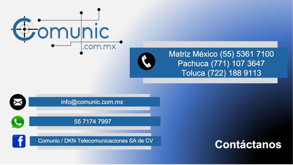 cercas-electricas-en-la-ciudad-de--mexico- cercas electricas ---en la ciudad -de- toluca- cercas electricas en la ciudad de pachuca-