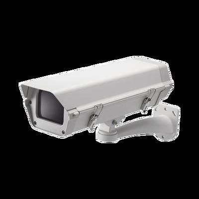 Camaras de Seguridad -CDMX