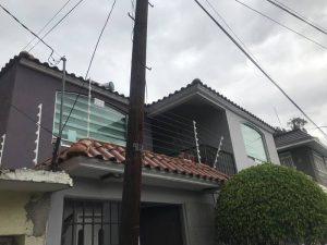 Cercas Electricas CDMX- Pachuca- Toluca-Naucalpan-Huixquilucan-Tlalnepantla-Atizapan