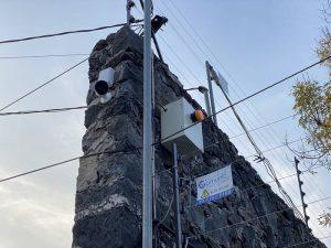 Cercas Electricas CDMX- Pachuca- Toluca-Naucalpan-Huixquilucan-Tlalnepantla-Atizapan25
