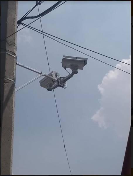 cercas-electricas-en-la-ciudad-de-mexico-cercas-electricas-en-la-ciudad-de-toluca-cercas-electricas-en-la-ciudad-de-pachuca-1-10